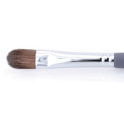 Sublime Medium Shading Brush - 2509