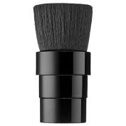 BlendSMART Powder Brush Head
