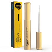 Eyelash Extensions Max2 Tonic Essence Gold Lash Grow Tonic Max 2