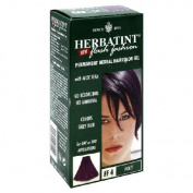 Herbatint Permanent Herbal Haircolour Gel, Violet by Cutting Edge International, LLC
