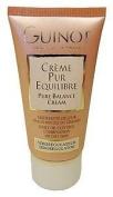 Guinot Pure Balance Cream--50ml by Guinot