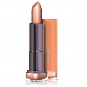 CoverGirl Colorlicious Lipstick Creme, 5ml by CoverGirl