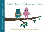 Little Owl and Morepork Little