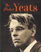 Pocket Book of W.B. Yeats