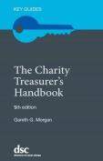 The Charity Treasurer's Handbook
