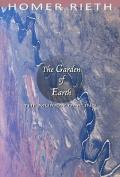 The Garden of Earth