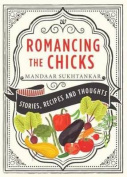 Romancing the Chicks