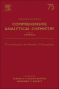 Characterization and Analysis of Microplastics