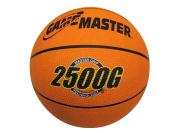 Junior Basketball - Arcade Basketball - 70cm Circumference