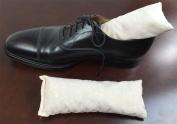 Cedar Shoe Inserts