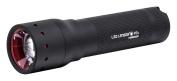 Ledlenser P7.2 Professional LED Torch (Black) - Gift Box, 9407
