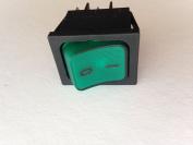 La Pavoni Professional Power Switch