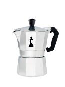Sophia Moka Stovetop Espresso Maker 6ccups