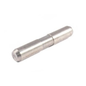 Basket Driving Pin Fits Santos No.28 high output centrifugal extractor. (Product code