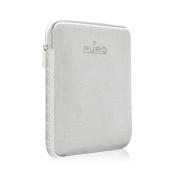 'Neoprene Case for Samsung Galaxy Tab 7 Pure Grey