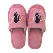 SENKO Ghibli Kiki's Delivery Service Petit ring slippers