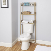 Silverwood BE1058-Gld-Com Spacesaver, Gold