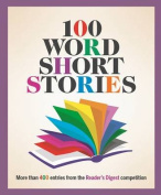 100 Word Short Stories