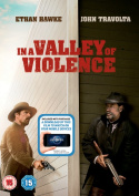 In a Valley of Violence [Regions 2,4,5]