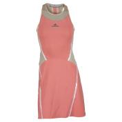 Adidas Stella McCartney OZ Dress