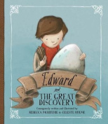 Edward and the Great Discovery