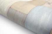 Beachwood Panel Contact Paper Film Vinyl Self Adhesive Peel-stick Removable