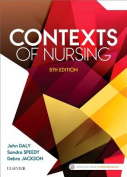 Contexts of Nursing