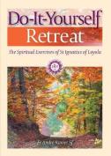 Do-It-Yourself Retreat