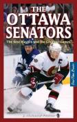 The Ottawa Senators,