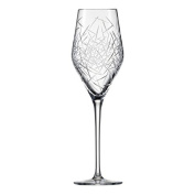 Schott Zwiesel 1872 Charles Schumann Hommage Glace Champagne Glasses - Set of 2