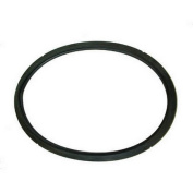 Univen Pressure Cooker Gasket Seal fits Mirro 98510