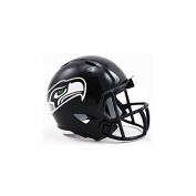 Riddell NFL Speed Pocket Pro Helmets - Seahawks