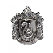 Pin - Harry Potter - Slytherin Pewter Lapel New Toys Licenced 48029