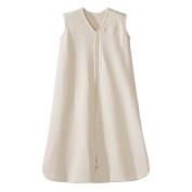 Halo Innovations Sleepsack Wearable Blanket Cotton