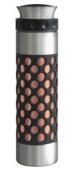 Nicholas Collection Martini Shaker 00450