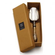 BIG HORN COLLECTION ICE SCOOP