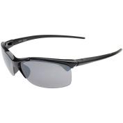 Nyx Kele Jazz Sunglasses