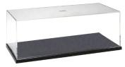 Display Goods Series Display Case No.20 P 73020 by Tamiya