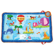 Tiny Love Discover The World Playmat