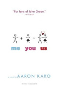Me You Us