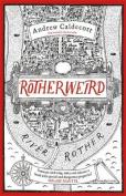 Rotherweird (Rotherweird)