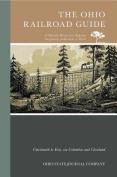 The Ohio Railroad Guide