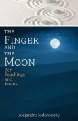 The Finger and the Moon