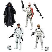 Star Wars Series 15cm Action Figure Assortment
