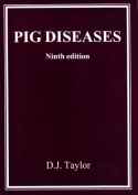 Pig Diseases: (Ninth Edition)