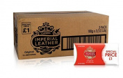 36x Cussons Imperial Leather Original Ivory Classic & Rich Creamy Soap Bar 100g