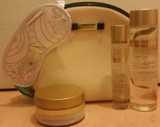 Champneys Complete Relaxation Kit In Wash Bag
