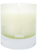 Noble Isle Willow Song Candle