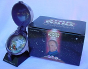 Star Wars Episode 1 PLANET CORUSCANT Pizza Hut Toy