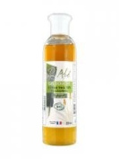 Pur Aloé Shower Gel with Living Aloe Vera 70% 250ml